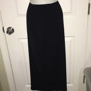 Cache  Pencil Skirt